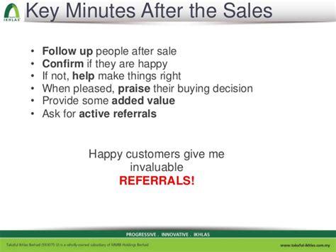 one minute salesperson one minutes salesperson