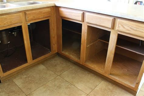 Best Way To Paint Cabinet Doors The Best Way To Paint Your Cabinets Clutter