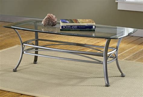 Metal Coffee Table Designs Glass And Metal Coffee Table Design Images Photos Pictures
