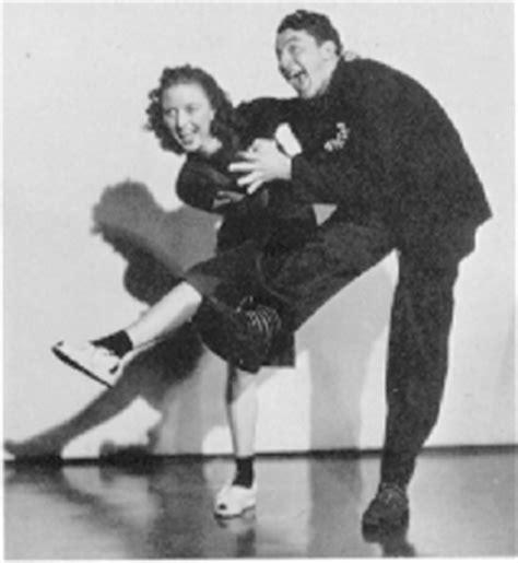 swing kids dance swings dance photography couple dance dance fever dance