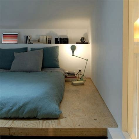 japanese minimalist bedroom 1000 ideas about shelf above bed on pinterest white