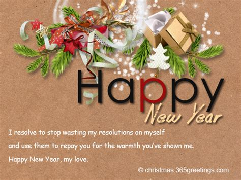 happy new year corporate message for clients business new year messages 365greetings