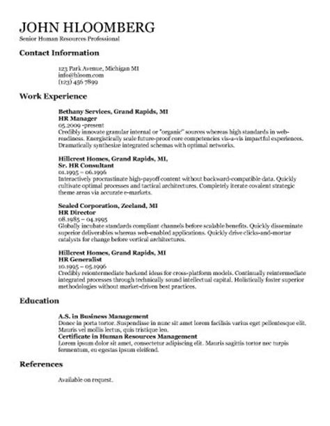 ats resume template ats resume template haadyaooverbayresort