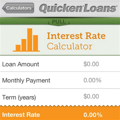 Toyota Payment Calculator Mortgage Interest Rate Recalculator