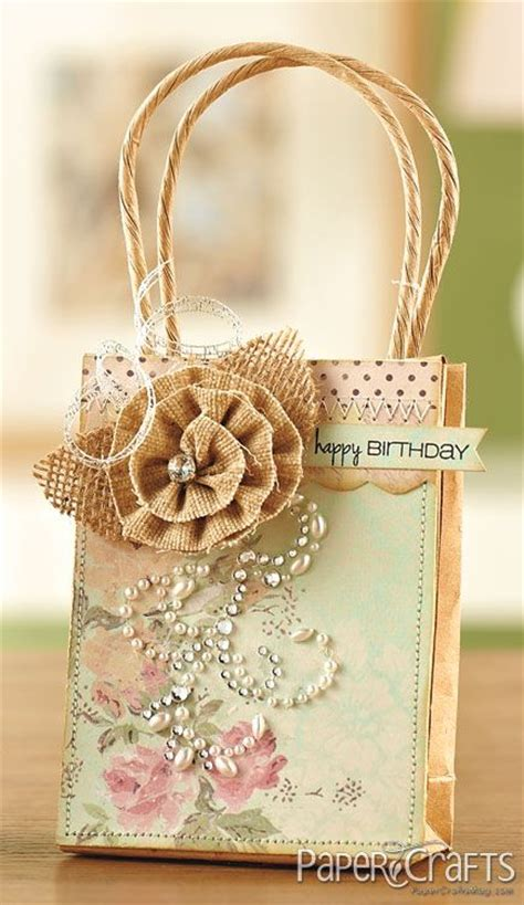 card bag ideas 280 best texture cards images on cardmaking