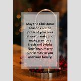 Christmas Card Sayings For Business | 600 x 901 jpeg 77kB