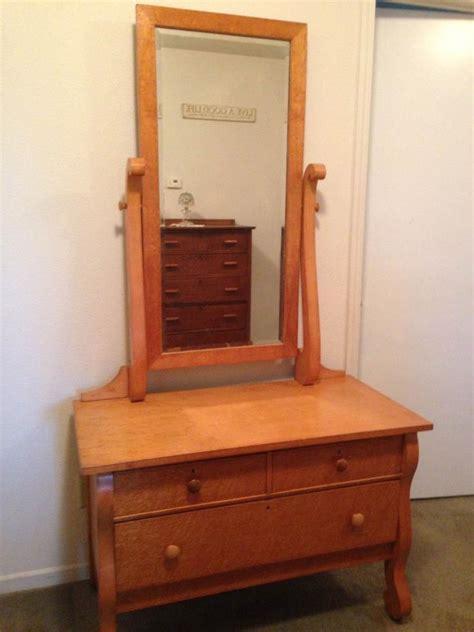 antique birdseye maple dresser value birdseye maple dresser for sale classifieds