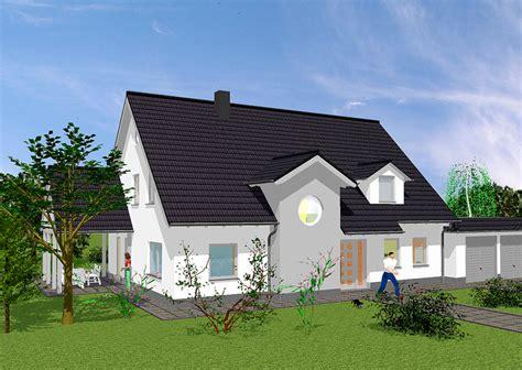 gse haus einfamilienhaus bauen lassen gse haus