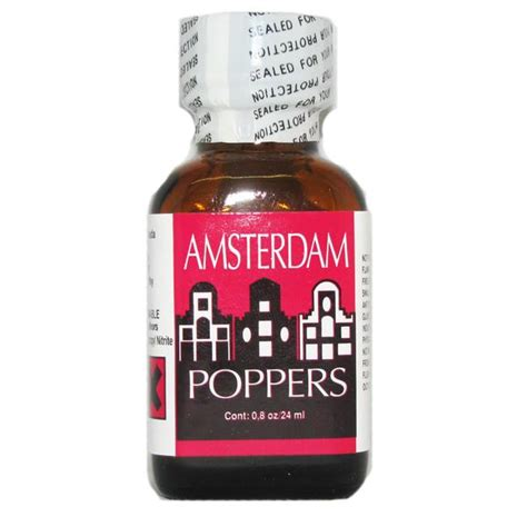 30 Ml Original Pwd buy pwd amsterdam poppers 30 ml leather cleaner at aussie discreet aussie d express toys