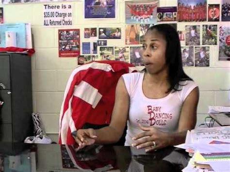 dollhouse jackson ms mrs pleas profile project 2011