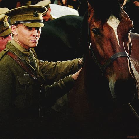 joey from war horse quotes quotesgram joey from war horse quotes quotesgram