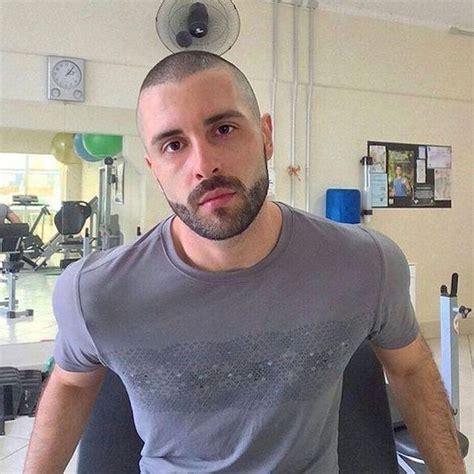 classy haircuts  hairstyles  balding men men
