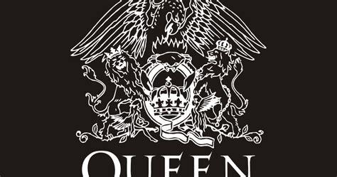 logo queen vector
