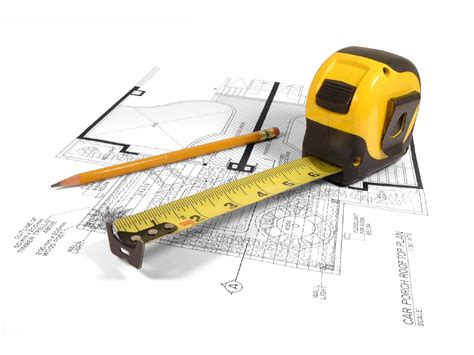 Cost To Engineer House Plans by 50 Free Construction Wallpapers For Download In High