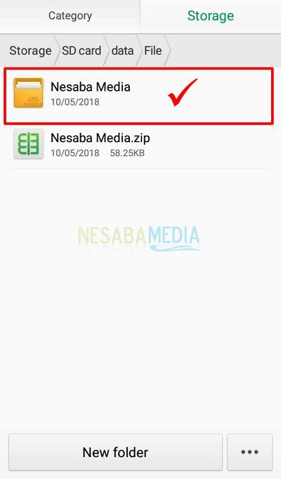 cara membuka file dengan format zip 7z rar mbo cybercity 3 cara membuka file rar zip di android tanpa aplikasi 2018