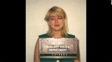 darlie routier scene photographs darlie routier texas death row on death row
