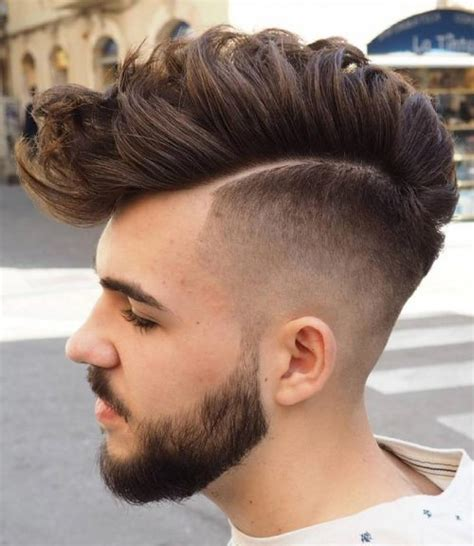 100  Best Hairstyles for Men and Boys   The Ultimate Guide
