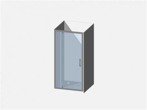 Shower Well by Showerwell Beta Smc Shower Combo Smcoppc99 Modlar