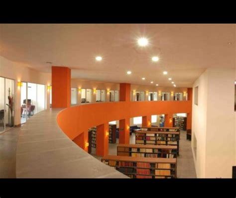 Colors That Go With Gray Walls la facultad de econom 205 a unam 8 panda s house