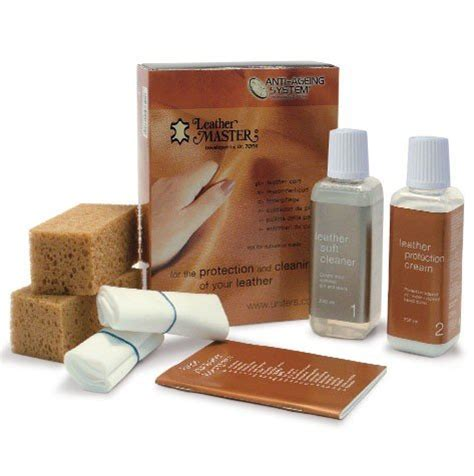 leather sofa care kit natuzzi italian leather furniture