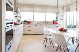 Eat In Kitchen Table Sets Pendant Lights That The Show