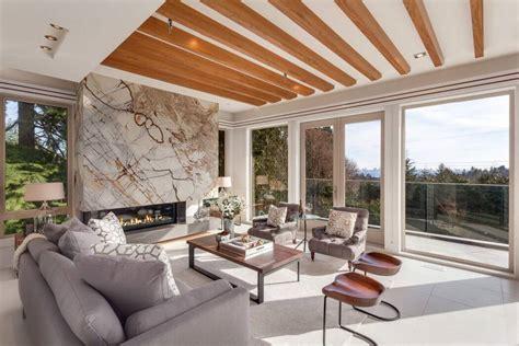 home design furniture vancouver 100 design house furniture vancouver groveland