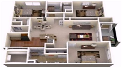 floor plans of my house floor plans of my house uk floor plan best free floor plan luxamcc