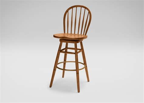 Ethan Allen Bar Stools Craigslist by Ethan Allen Iron Bar Stools Home Design Ideas