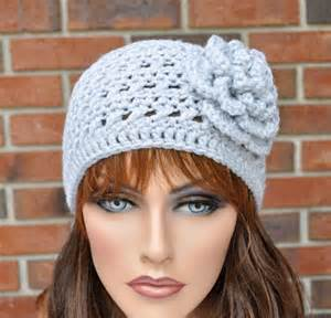 Crochet ear warmer womens crochet from cobanul on etsy