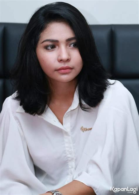 film horor indonesia missing missing you film horor mencekam indonesia dengan rasa