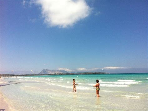 best place in sardinia sardinia the best beaches places to visit tuscan