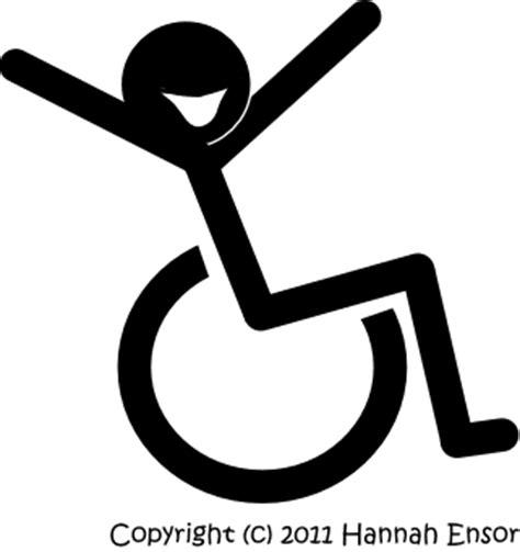 Similiar New Handicap Logo Keywords