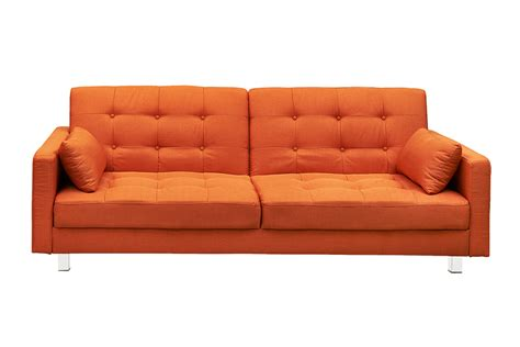 picture of couch sofa png image