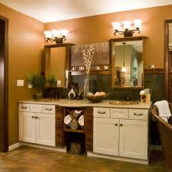 bathroom vanity light fixtures ideas some factors to consider before choosing the best vanity