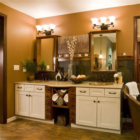 bathroom lighting vanity fixtures interior decorating