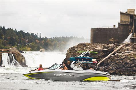 mastercraft boats weight research 2017 mastercraft boats xt20 on iboats