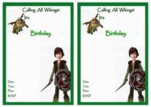 train dragon birthday invitations birthday printable