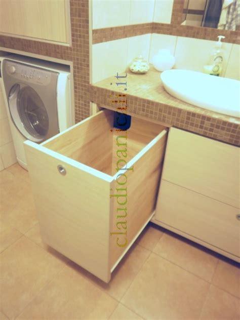mobili bagno con lavatrice incassata mobile bagno eurospin mobiletto bagno in muratura immagini