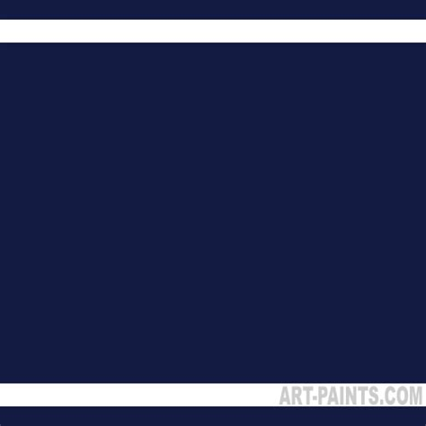 galaxy blue envision glazes ceramic paints in1014 4