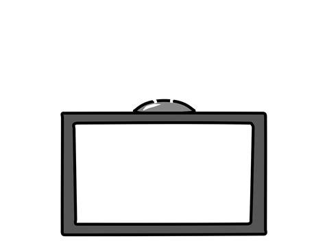 cartoon transparent transparent background png anime studio tutorials more