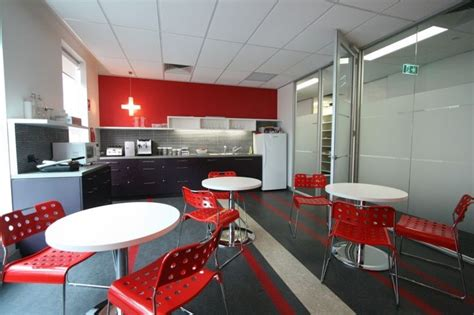 Kitchen Office Design Ideas Industrial Office Ideas Office Kitchen Design Commercial Kitchen Fitout A1officefitouts