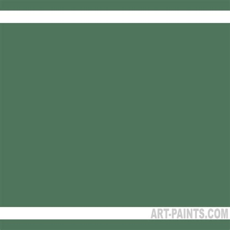sage green paint sage green ultra cover 2x ceramic paints 249094 sage