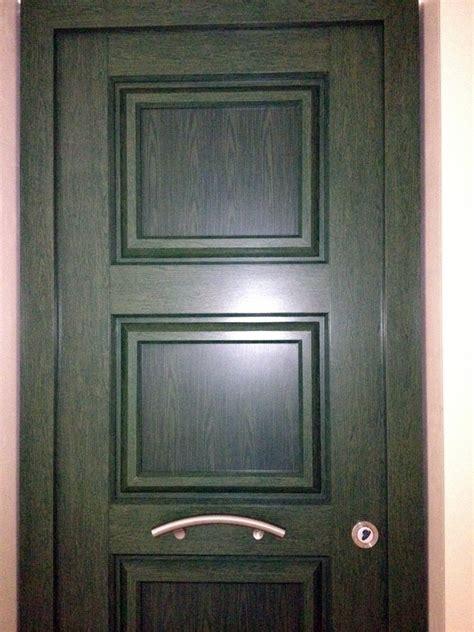 portone ingresso foto portone d ingresso de f lli moscogiuro 66120
