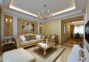 sitting room sitting room ceiling designs 3d house