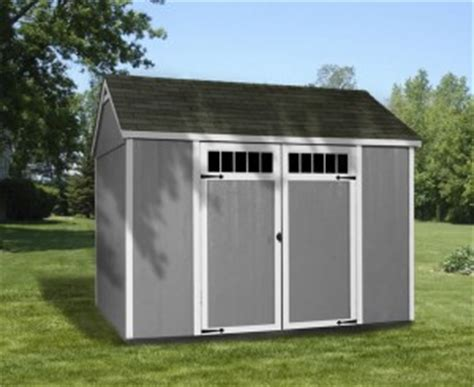 loren yardline storage sheds