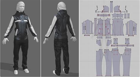 download pattern marvelous designer marvelous designer 2 polycount forum marvelous