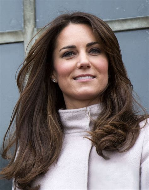 haircuts in cambridge 163 best middleton images on pinterest duchess of