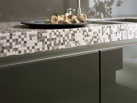 küchenarbeitsplatte naturstein kinderzimmergestaltung