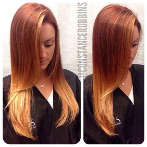 balayage ombre milwaukee wi 51 best hair images on pinterest hairstyle ideas