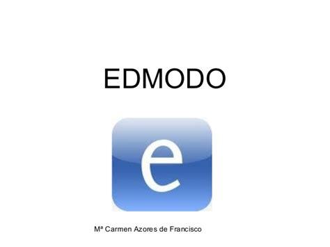 edmodo offline inicio edmodo